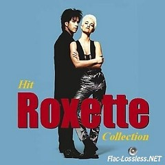 Hit Collection (CD3) - Roxette
