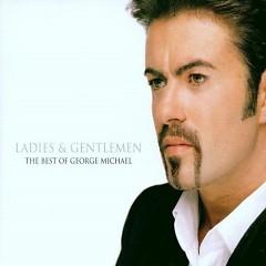 Ladies & Gentlemen: The Best of George Michael (CD2)