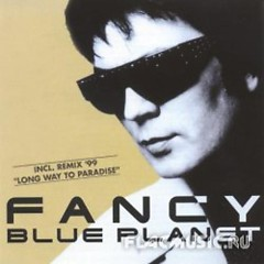 Blue Planet (CD2) - Fancy