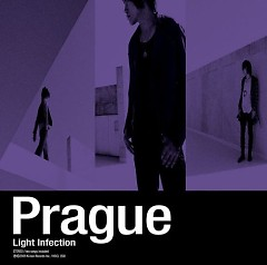 Light Infection - Prague