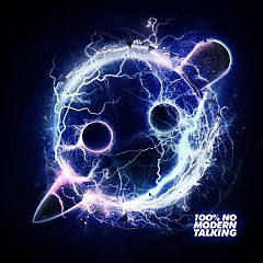 100% No Modern Talking - EP - Knife Party
