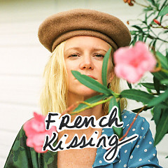 French Kissing (Single) - Mereki