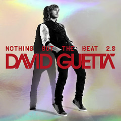Nothing But The Beat 2.0 (CD1)