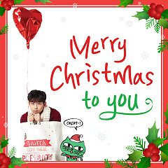 2016 Christmas Event Of Lonely Oakcat - Taecyeon