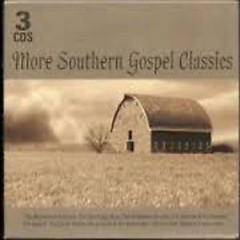 Super Southern Gospel - The Carter Family