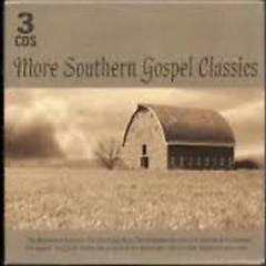 Super Southern Gospel - The Carter Family