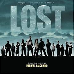 Lost OST (Pt.1)
