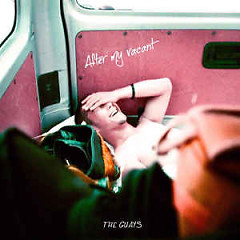 After my vacant - THE GUAYS