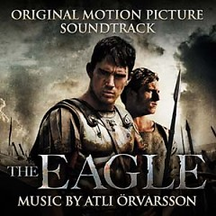 The Eagle (2011) OST