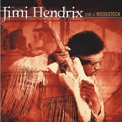 Live At Woodstock (CD2)