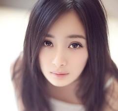 亲幂关系/Quan Hệ Thân Mịch