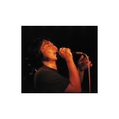 LIVE - Keiichi Sogabe Band