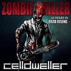Zombie Killer (EP)