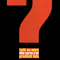 Who Cares A Lot_ The Greatest Hits (CD2)