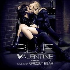 Blue Valentine (2010) OST