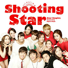 Star Empire