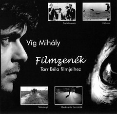 Karhozat OST - Vig Mihaly