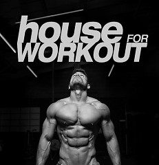 House Workout - Various Artists