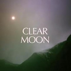 Clear Moon - Mount Eerie