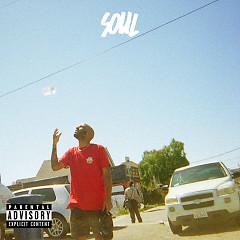Soul (Single) - Caleborate