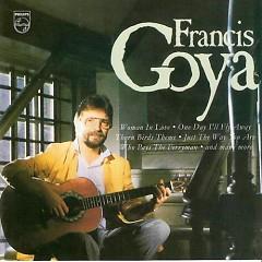 Francis Goya Collection (CD3)