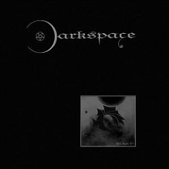 Dark Space III I - Darkspace
