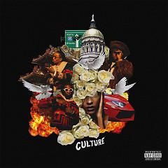 Culture - Migos
