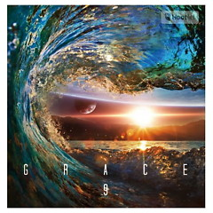 Grace CD2 - ALICE NINE