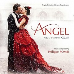 Angel / The Real Life Of Angel Deverell OST (Pt.2) - Philippe Rombi