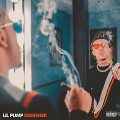 Designer (Single) - Lil Pump