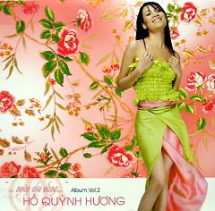 Ngày Dịu Dàng - Hồ Quỳnh Hương