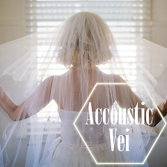 Good - Accoustic Vei