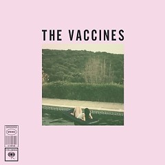 Post Break-Up Sex (Single) - The Vaccines