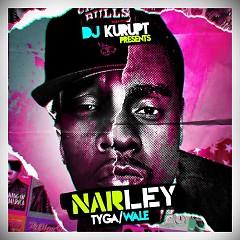 NARLEY (CD2)