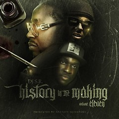 History In The Making 11 (CD2)