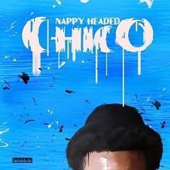 Nappy Headed Chico