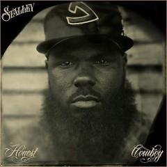 Honest Cowboy - Stalley
