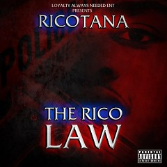 The Rico Law