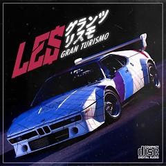 Gran Turismo (CD2) - Le$
