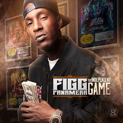 The Independent Game - Figg Panamera