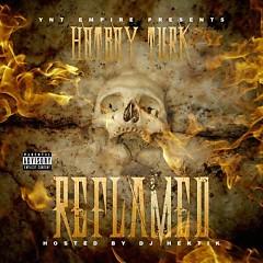 Reflamed (CD1) - Turk