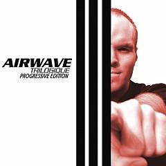 Trilogique - Airwave