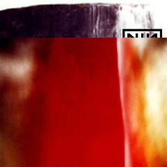 The Fragile - Left Disc (CD1)