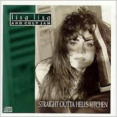 Straight Outta Hells Kitchen