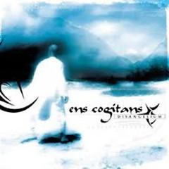 Disangelium - Ens Cogitans