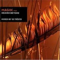 Magik 5 - Heaven Beyond