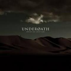 Define The Great Line - Underoath