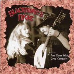 Past Times With Good Company (CD2) - Blackmore's Night