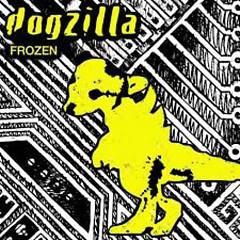Frozen - Dogzilla