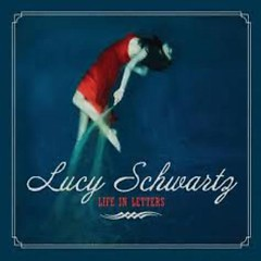Life In Letters - Lucy Schwartz